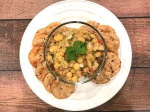Pigeon-Peas-Dip, instant pot recipes
