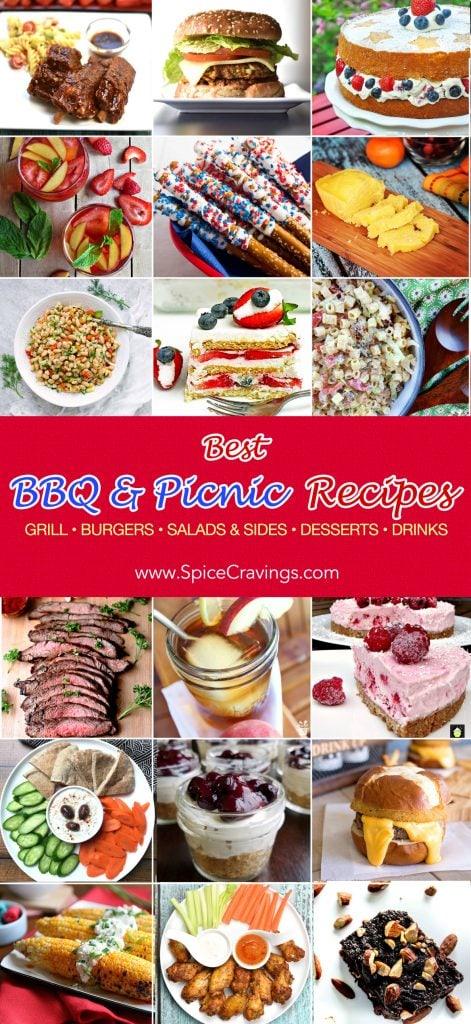 Barbecue-Picnic-Recipes-PIN