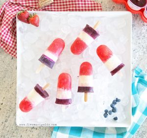 Red-White-and-Blue-Wine-Popsicles
