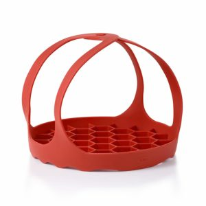 bakeware sling